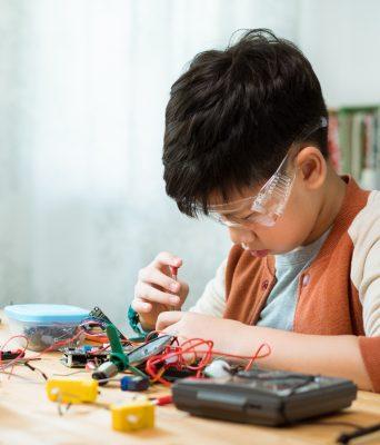STEM_maker-01